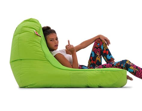 comfortable life pimp bean bags enjoy comfortable life with bean bags
