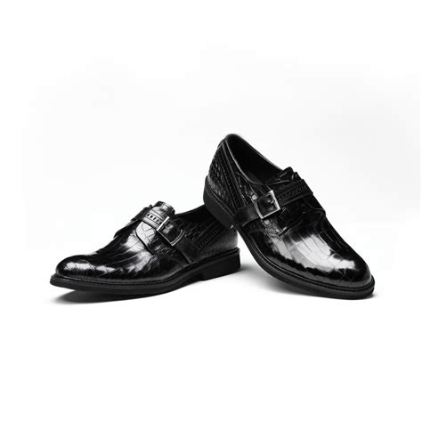 oxfords luxury leather shoes genuine leather dress