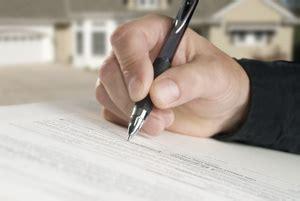 kredit hypothekenfinanzierung hypothekenfinanzierung