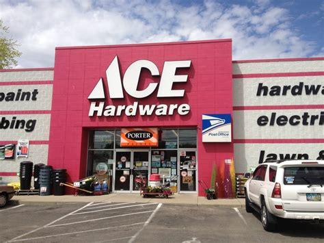 ace hardware number ace hardware hardware stores 4185 tonya trl hamilton