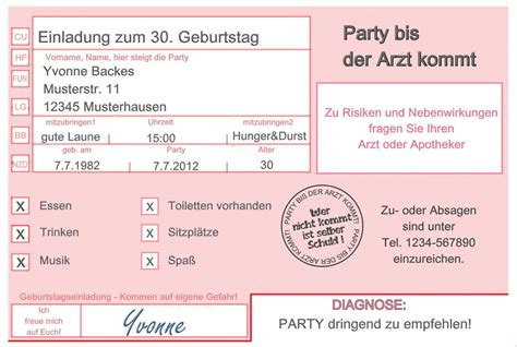 Kostenlose Vorlagen Einladungskarten Einladungskarten Einladungskarten 50 Geburtstag Einladungskarten Einladungskarten
