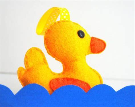pattern for felt duck duck pattern pdf pattern baby duck template plush