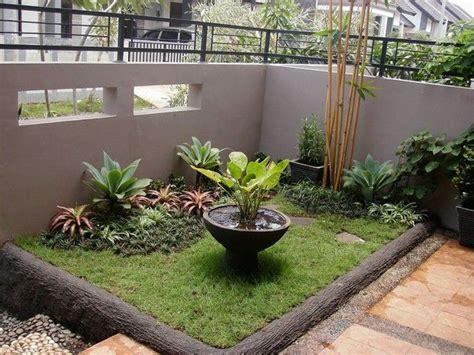 como decorar jardim pequeno 10 id 233 ias para decorar jardins pequenos e algumas dicas