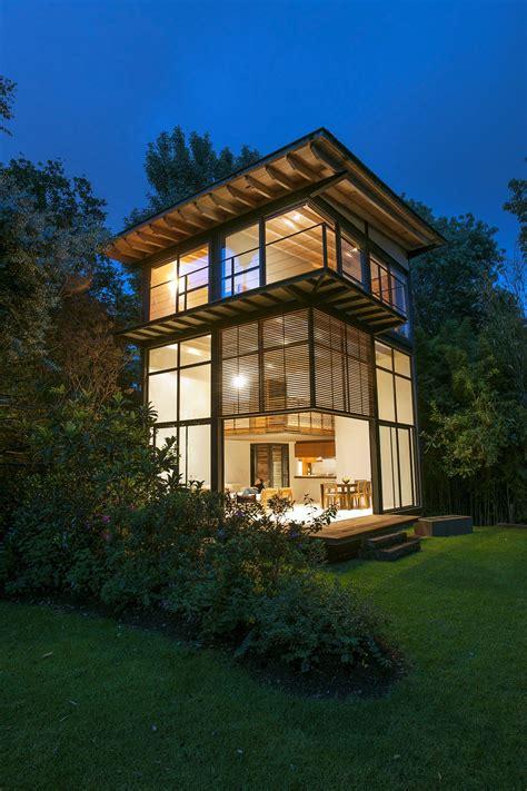home design shows on bravo valle de bravo tag archdaily