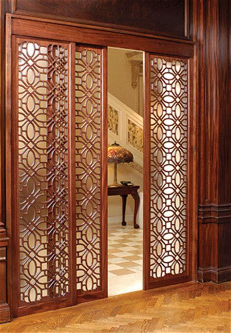 decorative wire grilles doors decorative grille panels