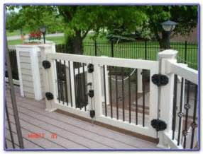 Wood Patio Gate Deck Gate Designs Nyphpcon Modern Home Building Ideas 2017
