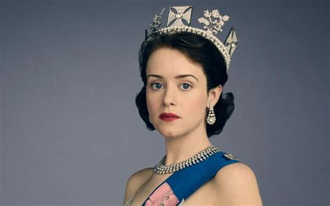 elizabeth actress crown the crown claire foy and matt smith on the making of the