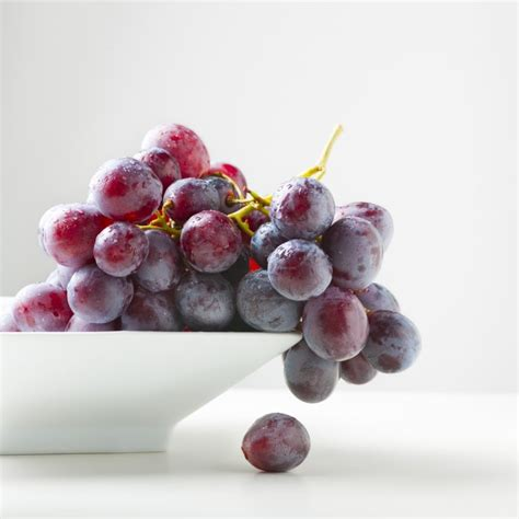diferencias entre uva verde y morada cocinadelirante diferencias entre uva verde y morada cocinadelirante