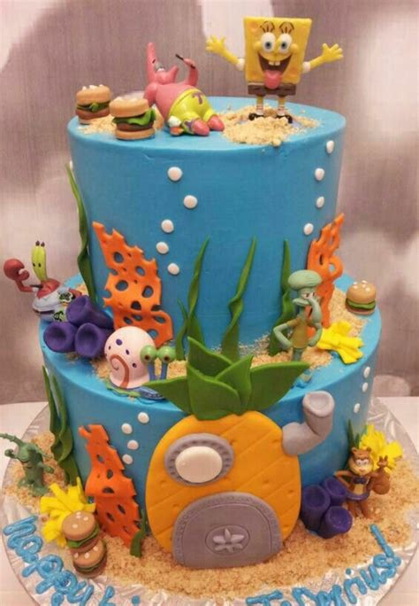 Torte Für Geburtstag by Kuchen Verzieren Ideen Free Ausmalbilder