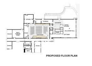sanctuary floor plans church sanctuary layout plans joy studio design gallery best design