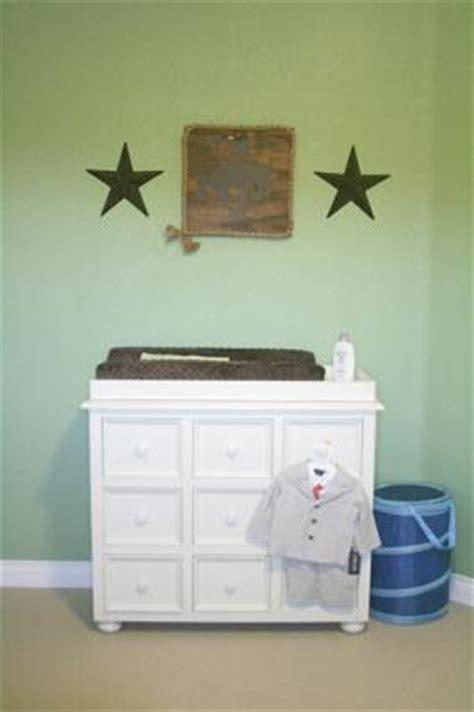 Western Baby Room Decor Best Baby Decoration Western Nursery Decor