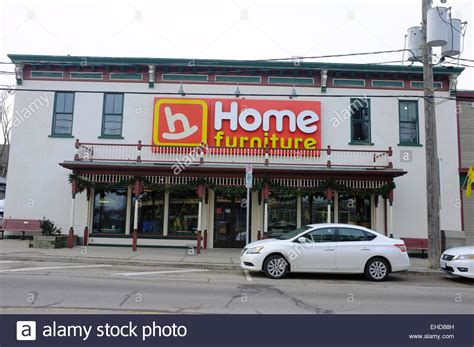 a home hardware furniture store in st ontario in