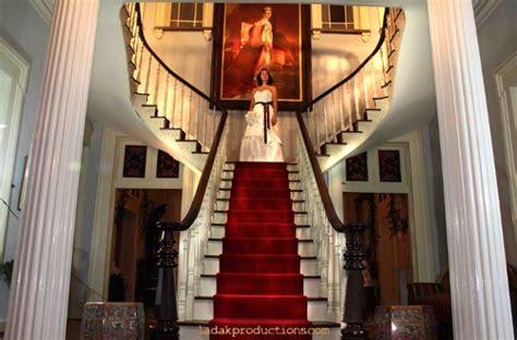 Baby Shower Venues Nashville Tn by Belmont Mansion Reviews Nashville Venue Eventwire