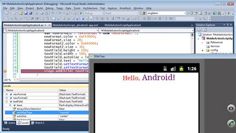 visual studio android android visual studio 28 images android android visual studio trouble with visual studio