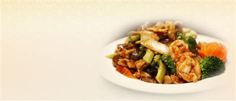 Chen Kitchen by Chen Kitchen Restaurant Middlesex Nj Order Dine In Take Out Coupon