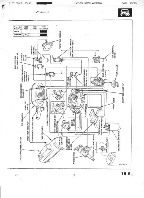 2003 honda civic parts diagram vac hose diagram 2003 honda civic honda auto parts