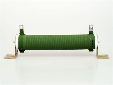 resistor generator 12v 300w dump load wind turbine generator diversion charge controller resistor ebay