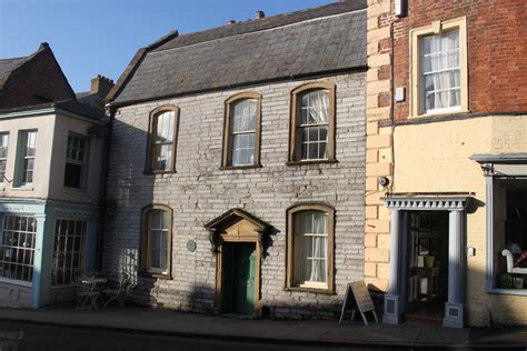 house of tudor file tudor house langport jpg wikivisually