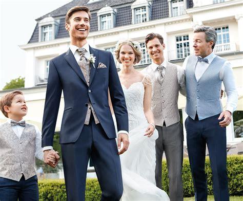 Anzug Schuhe Hochzeit by Br 228 Utigam Mode Br 228 Utigam Anzug Herrenanzug Hochzeit