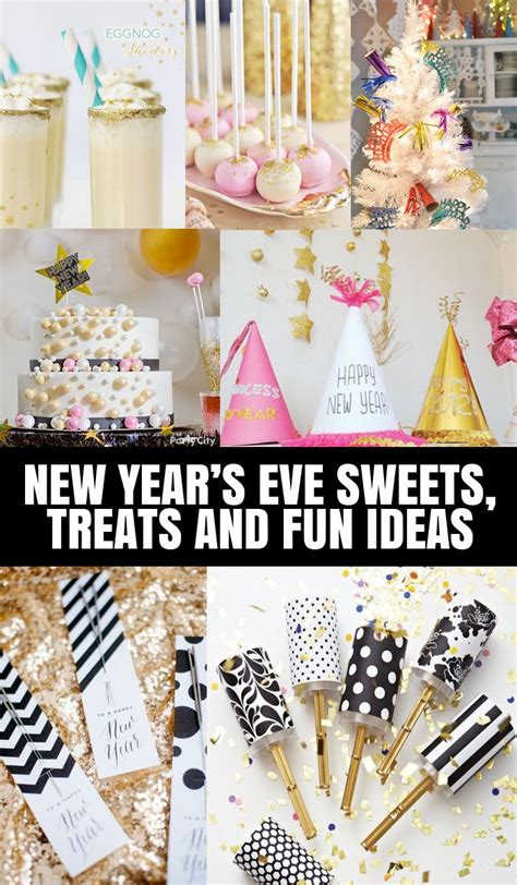 17 best images about new year s eve on pinterest free