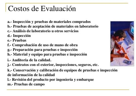 Universidad Pacifico Mba by Universidad Pacifico Mba Gesti 243 N De La Calidad