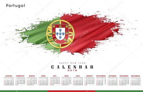 Calendã 2016 Portugal Calendrier Portugal 2016 Photographie Sazori 169 79091964