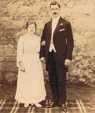 Scotland Marriage Records Free 25 Best Ideas About Marriage Records On Genealogy Websites Search