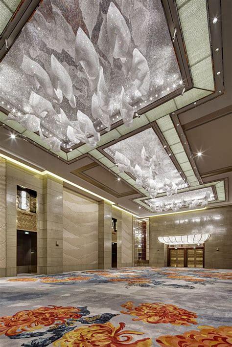 layout ballroom shangri la jakarta 17 best ideas about ballroom design on pinterest