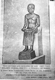 Ajit Vadakayil: THE TEN AVATARS OF VISHNU - CAPT AJIT