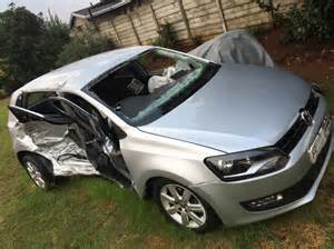 Smd Used Cars For Sale In South Africa 2012 Vw Polo 1 4 Comfortline Germiston Co Za