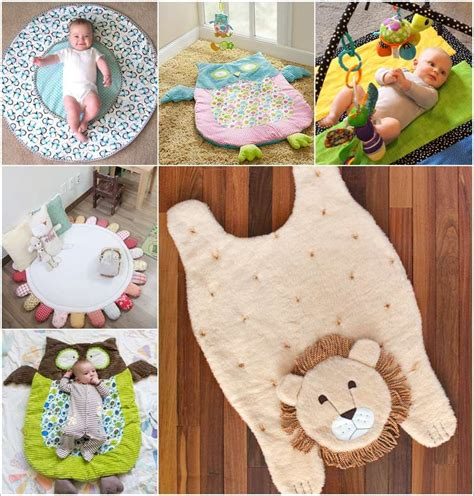 Baby Nap Mat Diy by Amazing Interior Design New Post Has Been Published On