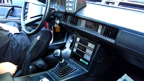 mitsubishi conquest interior under the hood 1986 plymouth conquest tsi interior look