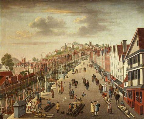 revolution books 18th century on books streets migrant footprints