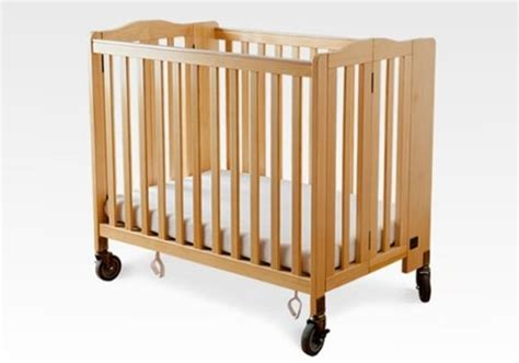 Simmons Baby Crib Parts Simmons Cribs Cribs Nursery Beds Baby Products