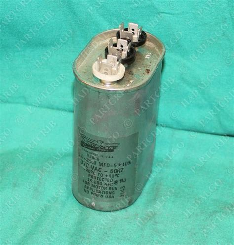 ac capacitor replacement near me start capacitor near me 28 images air conditioner capacitor alot capacitor supplier in