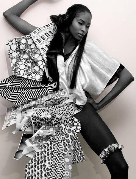 Inspira Totebag handbag i totebag redesigned origami in fashion