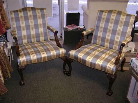 upholstery buffalo ny furniture upholstery buffalo ny upholstery company