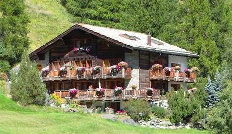 what is a chalet inside out the traditional swiss chalet
