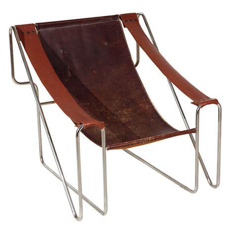 Sling Back Chairs x dsc 0018 jpg
