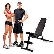 marcy club bench marcy club utility weight bench big 5 sporting goods