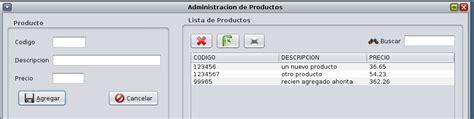 tutorial excel java tutorial java swing exportar a excel con apache poi y
