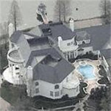 steve chancellor house steve chancellor s house in evansville in virtual globetrotting