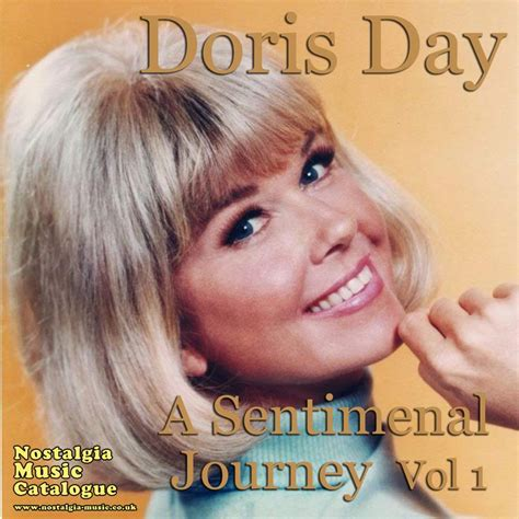 theme song doris day show 66 best records wish list images on pinterest cover art