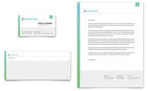 free letterhead templates for mac letterhead exles letterhead resume letterhead exles