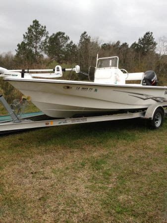 frontier bay boats frontier bay boat for sale