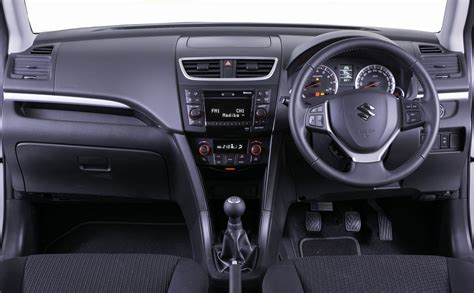 Suzuki Interior Imgkid Com The Image Kid Has It