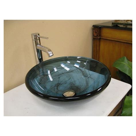 bathroom vessel sink faucet decorations with vessel sinks glass vessel sink faucet combo sink ideas