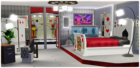 The Bedroom Store | las vegas bedroom sets las vegas bedroom sets decor theme