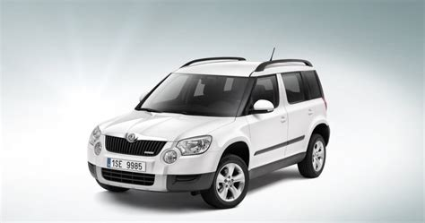 skoda yeti new model skoda yeti new model 2014 html autos weblog