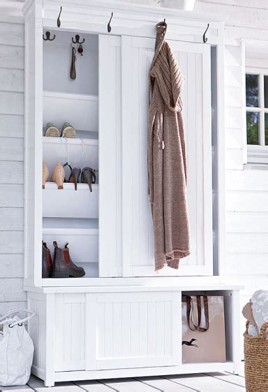 entryway shoe cabinet with doors 9 ideas of entry organizing shoe cabinets 171 interior